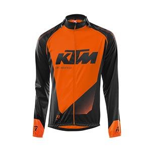 Wyprzedaż ubrań KTM