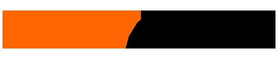Rowery KTM . KTM BIKE – MARCELI – Sklep Rowerowy