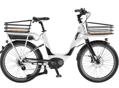 "KTM MACINA SHOPPER 8 24″ A4<p><font color=""ff6600"">8s Nexus</font></p>"