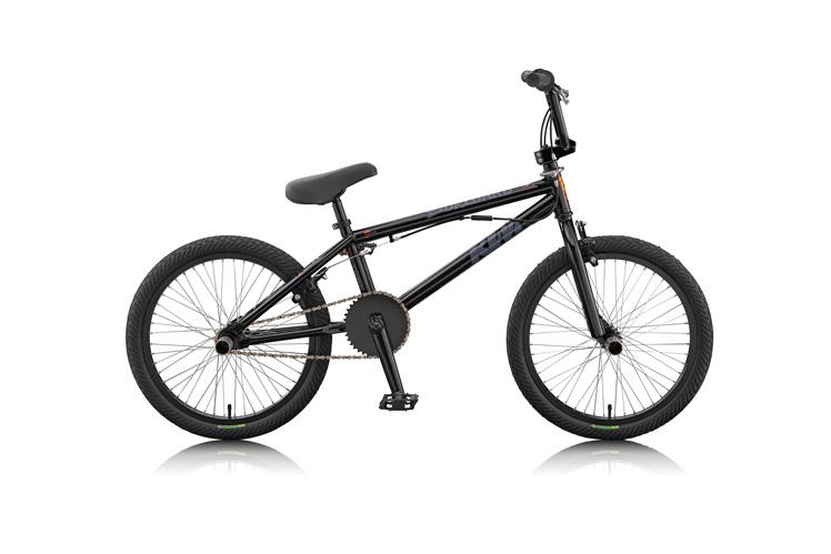 """BMX DA Bazdard 20"""""""