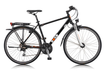 KTM Country Road 700C