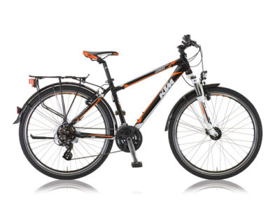 KTM Country Sport 26""