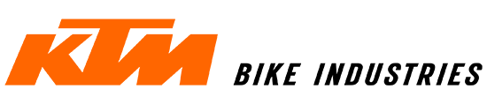 Rowery KTM . KTM BIKE - MARCELI - Sklep Rowerowy