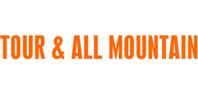 KTM TOUR & ALL MOUNTAIN