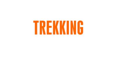 KTM Trekking