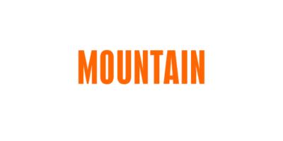 KTM Mountain