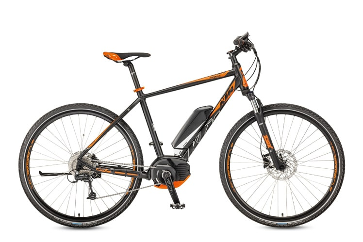 ktm macina cross 9 cx49s deore rowery ktm ktm bike. Black Bedroom Furniture Sets. Home Design Ideas