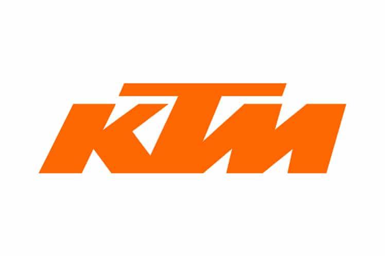 NO IMAGE KTM