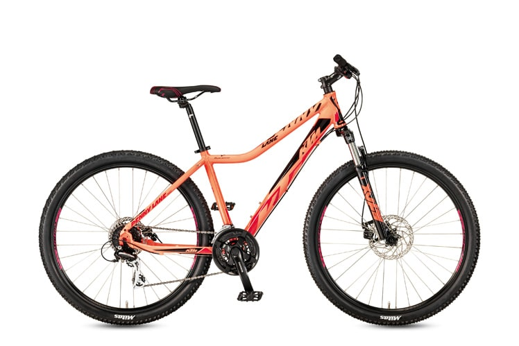 KTM PENNY LANE 27.24 Disc M SD
