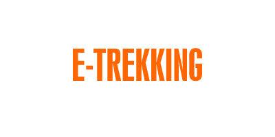 E-TREKKING
