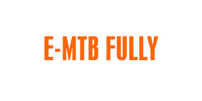 E-MTB FULLY