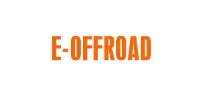 E-OFFROAD