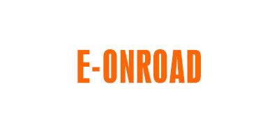 E-ONROAD