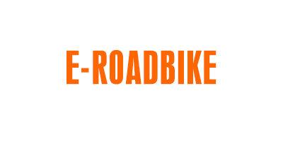 E-ROADBIKE