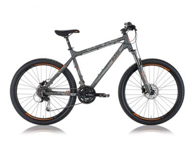 KTM Knoxville