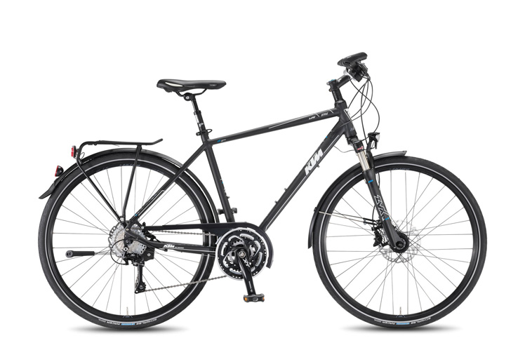 ktm life style light | rowery ktm . ktm bike - marceli - sklep