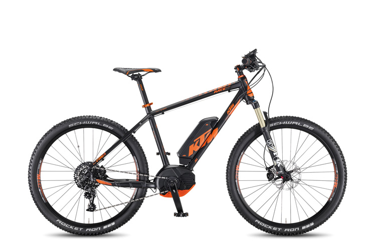 ktm macina race 27 5 x1 11 cx5 rowery ktm ktm bike. Black Bedroom Furniture Sets. Home Design Ideas